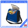 Work Sport Cooler Bags Small Lunchbox
