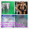 Positive 99% Injectable Steriod Bodybuilding 58-20-8 Testosterone Cypionate