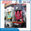 JH21-200T Mechanical Power Press for Punching and Stamping machine