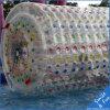 Water Walking Roller TPU Material for Water Park Games