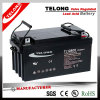12V80ah Rechargeable UPS Battery Solar Power Battery