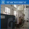 Cryogenic Oxygen Plant Small Air Separation Plant