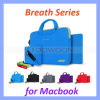 "11""13""15"" Cartinoe Sleeve Bag Carry Case for Apple MacBook PRO Retina Air Breath Series"