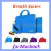 "11""13""15"" Cartinoe Sleeve Bag Carry Case for Apple MacBook PRO Retina Air Breath Series"