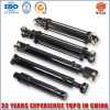 Hydraulic Cylinder for Farming Machinery