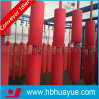 Customized Electrostatic Spray Painting Idlers and Rollers