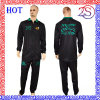 Ozeason Men′s Sport Track Suit for Sports Wear