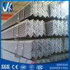 Standard Prime Galvanized Steel Angle Steel Jhx-Ws8376