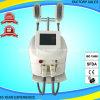 Good Quality Portable Cryolipolysis Weight Loss Machine Beauty Salon Equipment