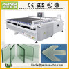 Laminated Glass Cutting Table Machine CNC Automatic