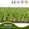 Garden Decoration 30mm Synthetic Grass Carpet Lawn