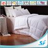 Soft and Comfort 70/30 Wool/Polyester Comforter 300GSM 100% Wool Comforter for Korea