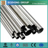 Wholesales Price for 310S Stainless Steel Pipe