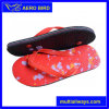 New Product Wholesale PE Flip Flops (14I141)