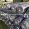 Anchor Design Polyester Fabric for Clothin, Wholesale Fabric Textile