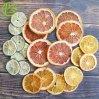 Orange Slices Ad Dried Food