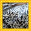 1060, 1039, 1053, 1010, 1020, 1025, 1045, Steel Rod