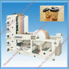 High Quality Paper Cup Printing Machine Made in China