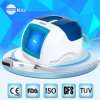 2015 Newest Hot Selling Hifu Beauty Machine
