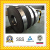 C75s Spring Steel Strip