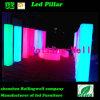 LED Lighting Columns/Color Changing LED Pillar