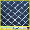 Galvanized Walkway Expanded Metal (XA-EM016)