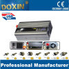 Car Msw DC to AC Inverter 800W with USB