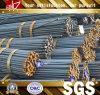 Bs Steel Rebar for Construction (10mm)