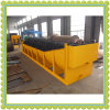 China Factory Supplier of Double-Axis Mixer