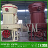 Stable Performance Hgm Grinding Mill for Thermal Insulation Materials