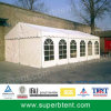 Big Party Tents for Wedding Receptions