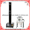 Universal Testing Machine (WTD-W10 Electronic)