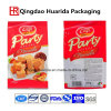 Stang up Composite Small Snack Food Packaging Bag