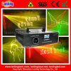 RGY Animation Wedding Event Laser Light for Disco Party