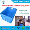 Transfer Container/ Turnover Box / Recycle Case with Lid