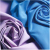 Medical Workwear Fabric/Poplin Fabric, Shirt Fabric