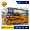 China Hot Sale 160HP Shantui Bulldozer SD16