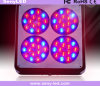 180W LED Plant Grow Light