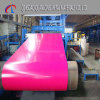 Color Coated Galvanized Prepainted Gi Steel Coil