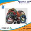 Custom Automotive Wire Harness Manufacturer Auto Engine Quality Assurance