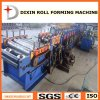 Z Section Steel Window Frame Machine