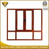 Aluminum Door and Window Factory in Foshan (95 series)