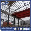 Prefab Steel Structures Workshop Warehouse Buildings Construction