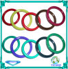FDA Silicone NBR EPDM Rubber Viton O Rings