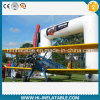 Custom Made Large Outdoor Inflatable Advertising Arch, Inflatable Events Arch No. 12402 for Sale