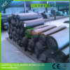 Closed Cell Elastomeric Nitrile Rubber Insulation