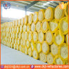 Factory Cheap Price Fireproof Thermal Insulation Material Fiber Glass Rock Wool