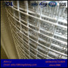 Construction 1 Inch Welded Wire Mesh