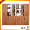 Wooden and Glass Filing Canbinet/Strorage/Office Furniture