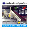 2015 Hot Sale Waste Refrigerator Recycling Equipment